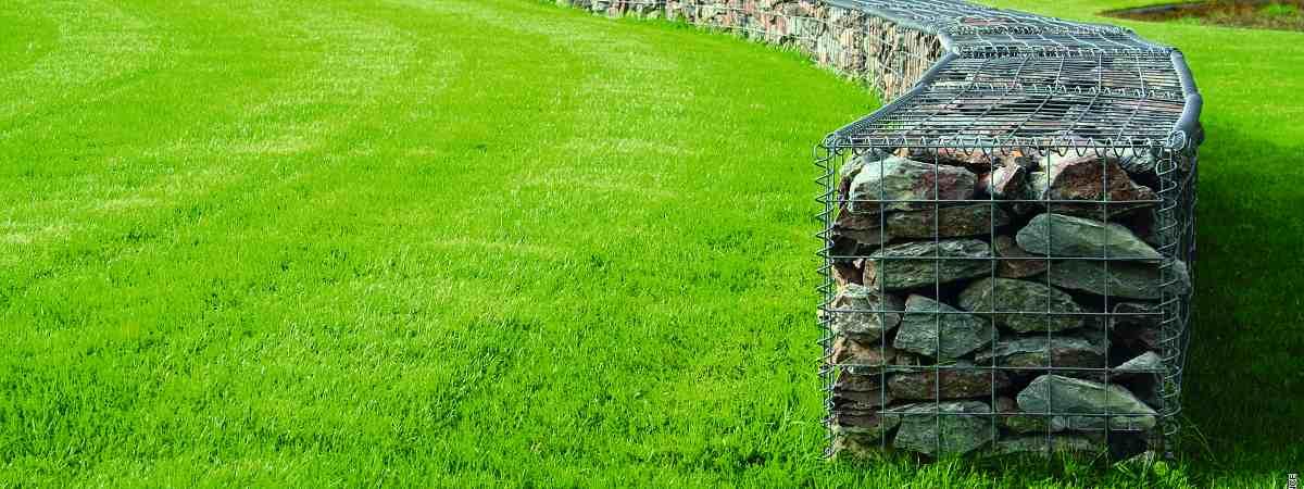 Rozpočet na váš plot zadarmo