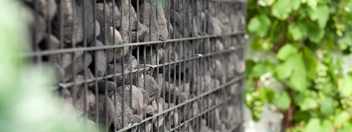 Dozviete sa o akciách a zľavách na trhu s plotmi