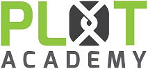 PlotAcademy.info – Blog: ploty, brány a montáž plotov