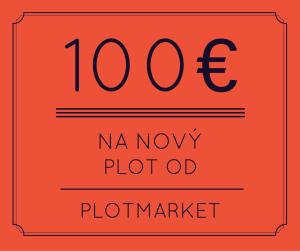 100_eur_na_plot
