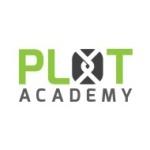 Plotacademy_logo_150x150