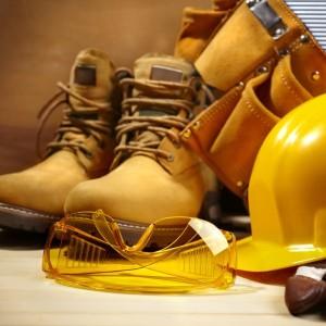 Ak ste stavebná firma alebo predávate stavebný materiál, veľkoobchodné ceny sú práve pre vás.