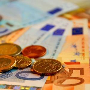 Sprostredkovanie predaja je najjednoduchší spôsob vytvorenia príjmu.