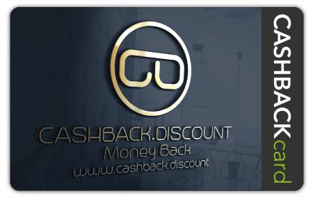 Cashback karta